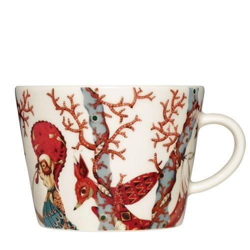 Iittala Tanssi coffee cup 0,2 l