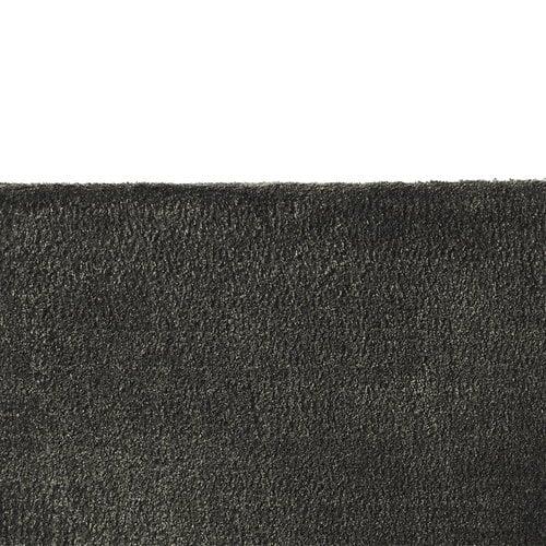 Kvadrat Bambusa rug, 1916