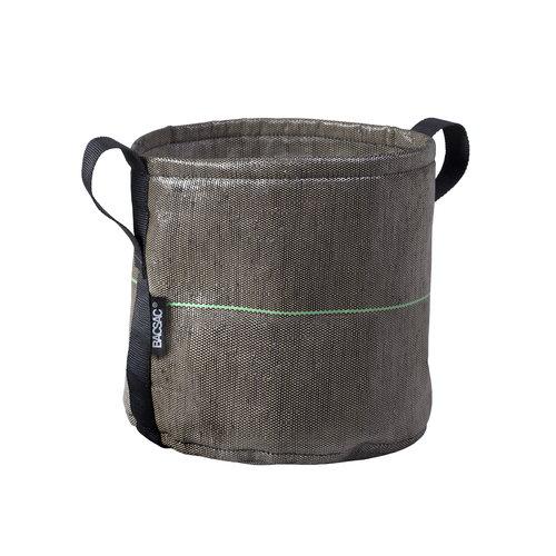Bacsac Pot 10 L