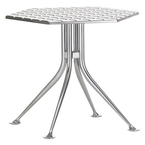 Vitra Hexagonal table