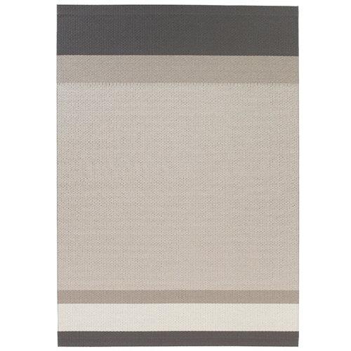 Woodnotes Panorama carpet, stone-white