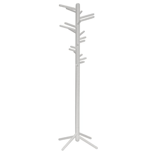 Artek 160 clothes tree, white