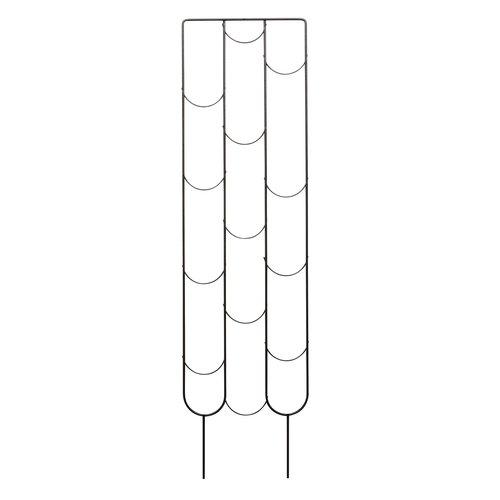 Kekkil� Plant support Laine, 30 cm