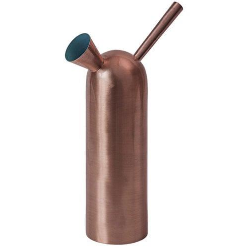 Klong Svante watering can, copper