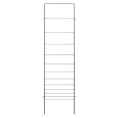Kekkil� Vihertuki Linja, 30 cm