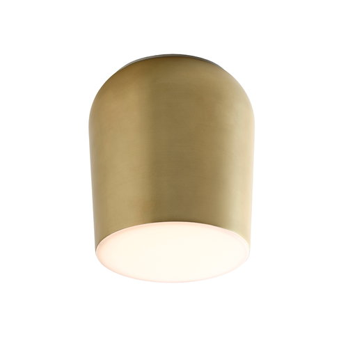 &Tradition Passepartout JH10 lamp, gold
