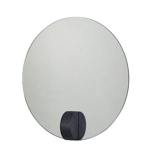 Skagerak Fullmoon peili, 30 cm, sininen