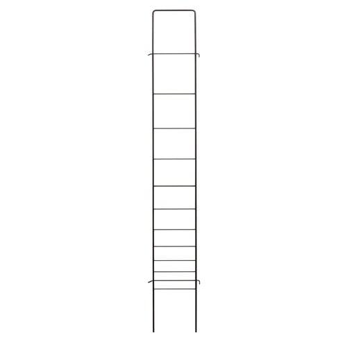 Kekkil� Vihertuki Linja, 15 cm