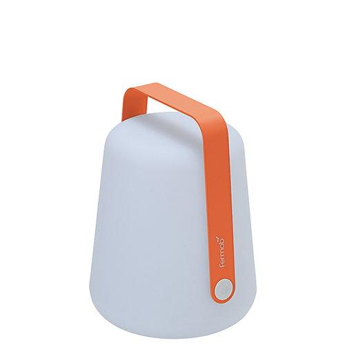 Fermob Balad lamp, small, carrot