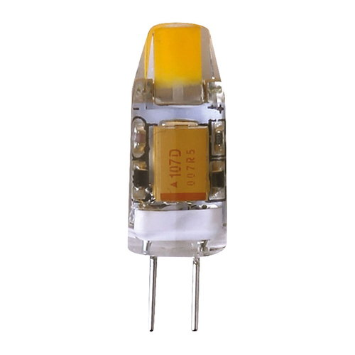 Airam LED -lamppu 1,2W G4