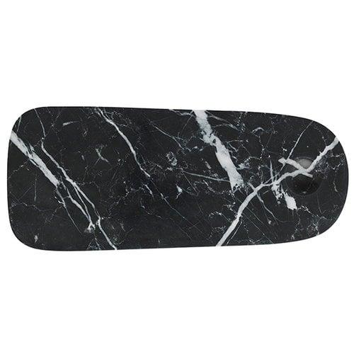 Normann Copenhagen Pebble board, small
