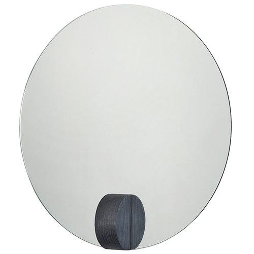 Skagerak Fullmoon peili, 40 cm, sininen