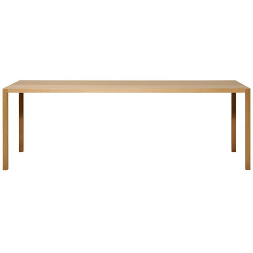 Swedese Bespoke table