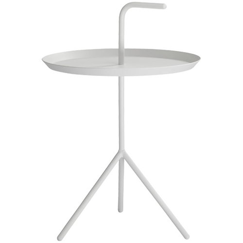 Hay DLM table XL, white