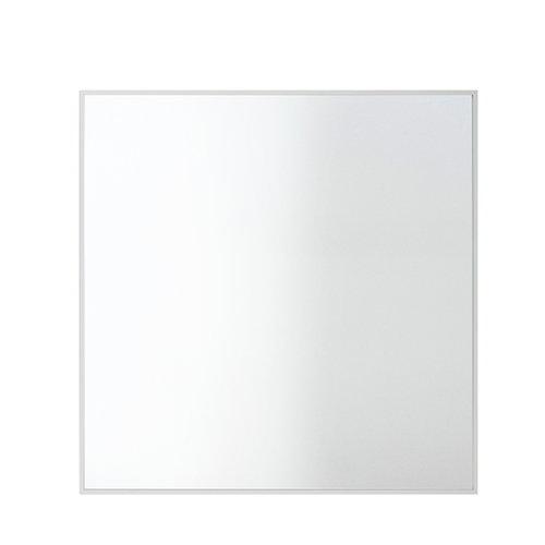 By Lassen View mirror, medium, white