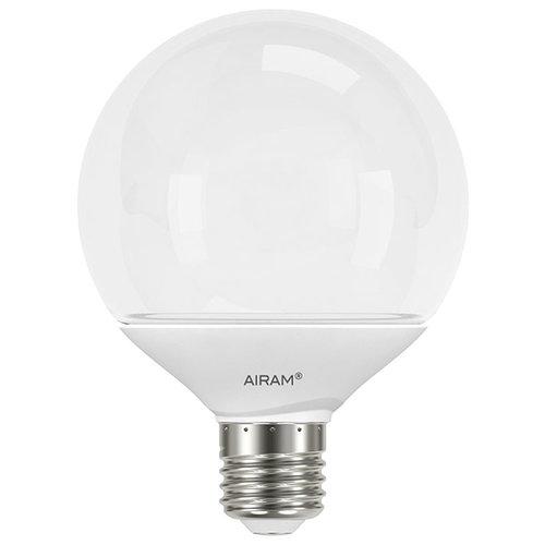 Airam LED POP-95 globe 11W E27