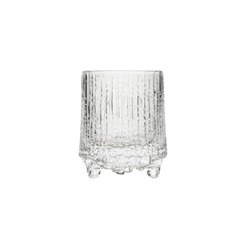 Iittala Ultima Thule cordial glass 5 cl, set of 2