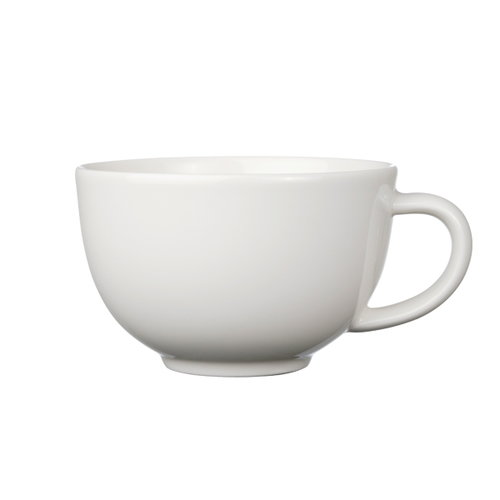 Arabia 24h coffee/tea cup, white