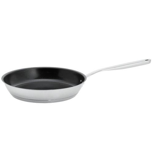 Fiskars All Steel frying pan 26 cm