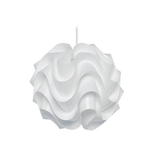 Le Klint Lampada 172M
