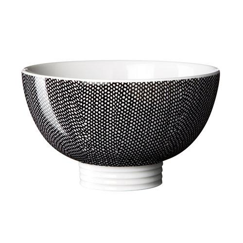 R�rstrand Filippa K bowl 0,4 L, Net