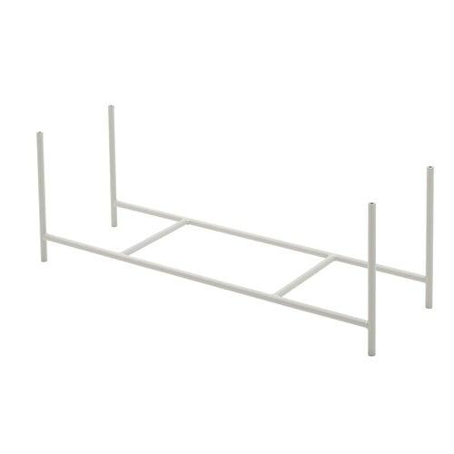 Skagerak Vivlio frame, grey