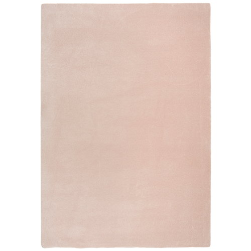 VM Carpet Hattara rug, rose