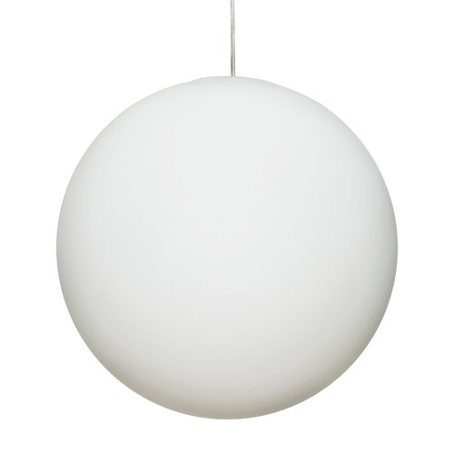 Design House Stockholm Luna pendant, large