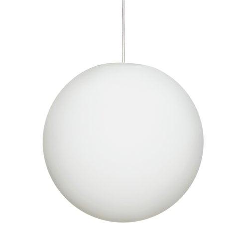 Design House Stockholm Luna pendant, medium