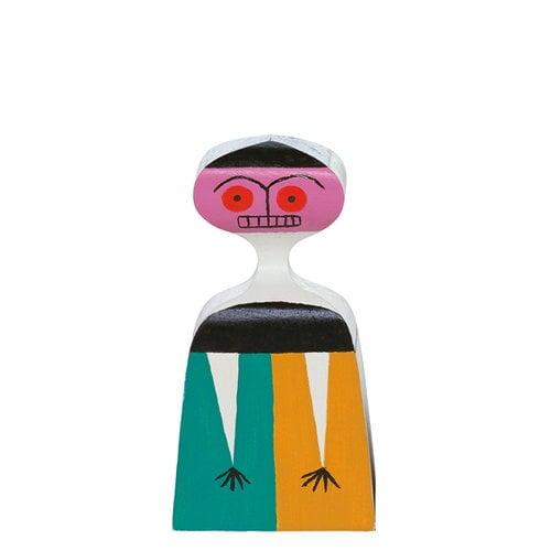 Vitra Wooden doll 3