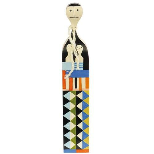 Vitra Wooden doll 5