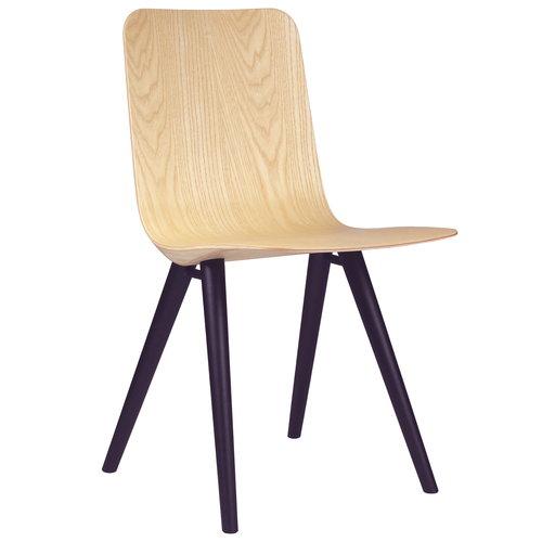Naamanka Clash 331A chair