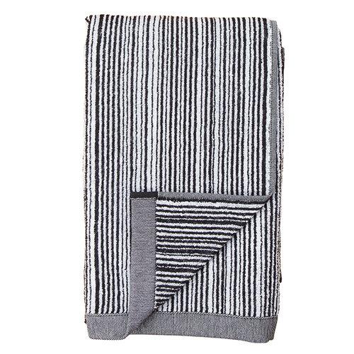 Marimekko Varvunraita hand towel