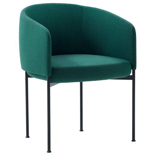 Adea Bonnet Dining tuoli, Matrix