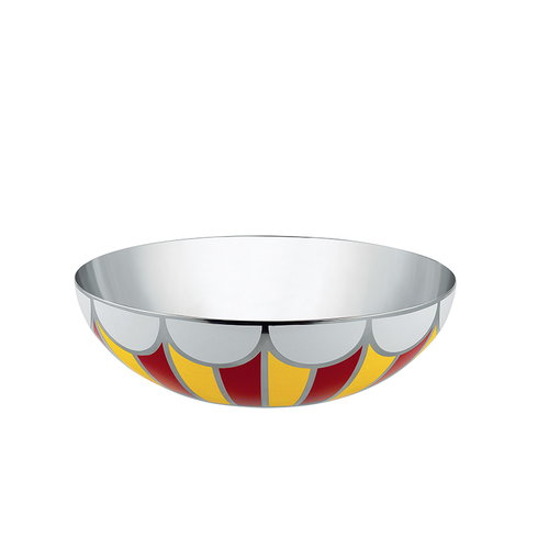 Alessi Circus bowl, small