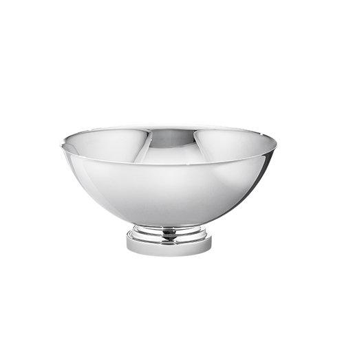 Georg Jensen Manhattan bowl, medium
