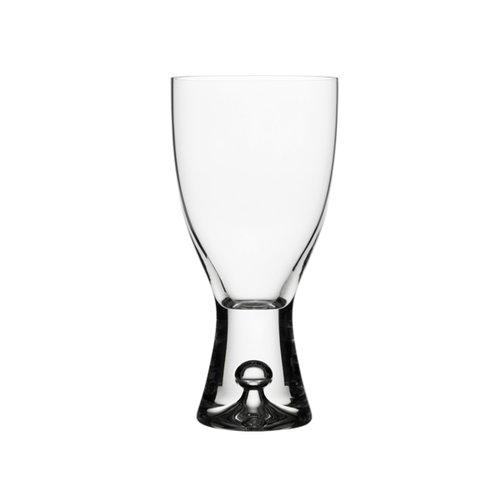 Iittala Bicchiere da vino bianco Tapio, 2 pz
