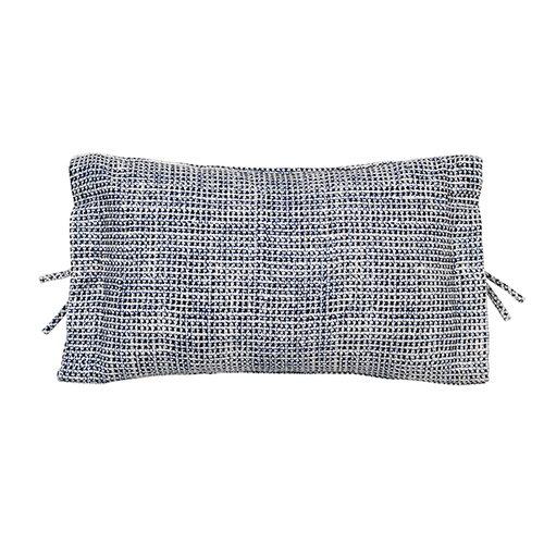 Muuto Accent cushion, white