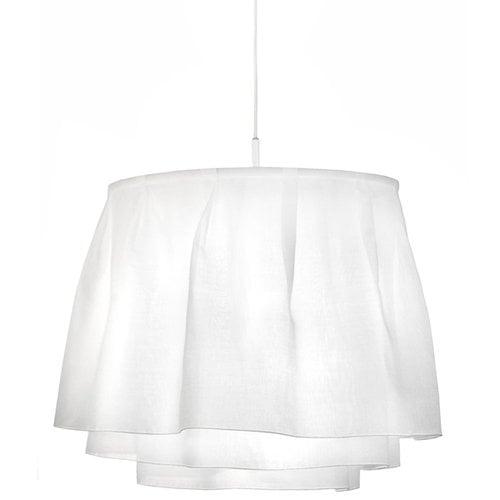 Doctor Design Lampada Juhla 42 cm
