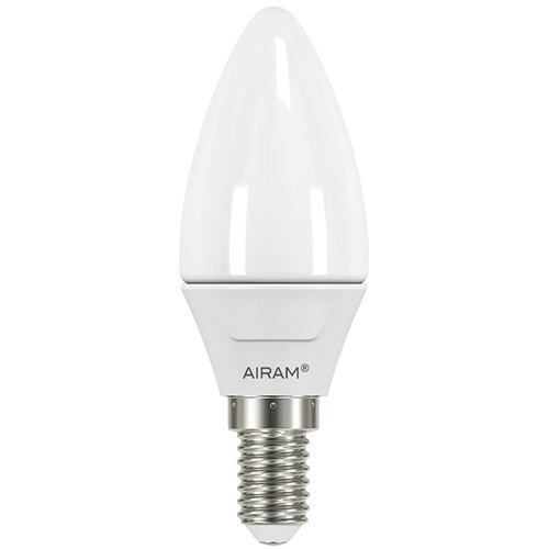Airam LED Decor kynttil�lamppu 5,5W E14