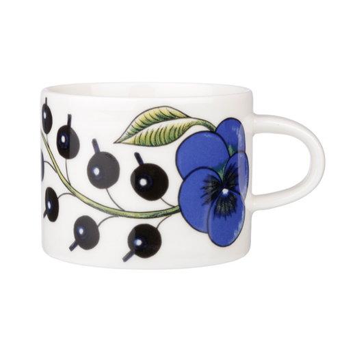Arabia Paratiisi tea cup 0,28 l