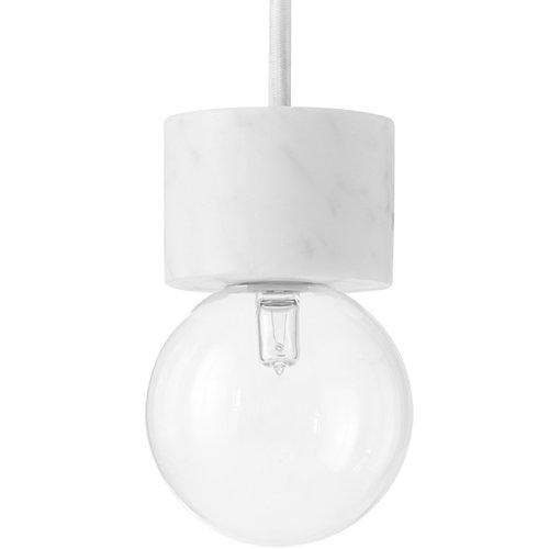 &Tradition Marble Light SV3 kattovalaisin