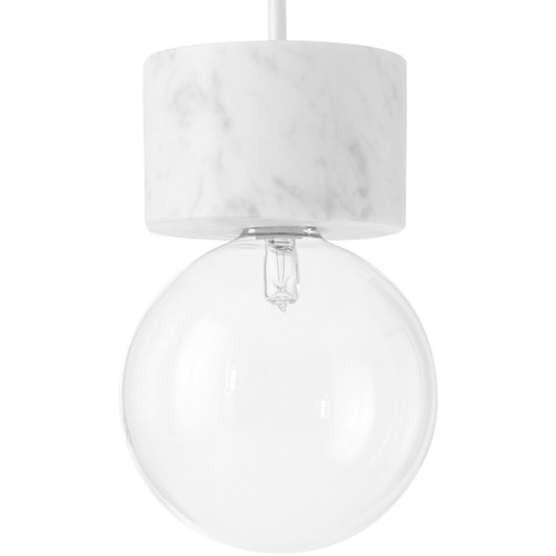 &Tradition Marble Light SV4 kattovalaisin