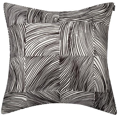 Marimekko Kubb tyynynp��llinen 50 x 50 cm