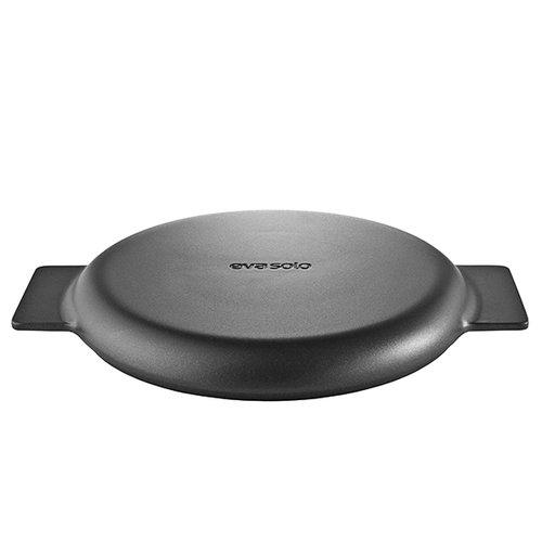 Eva Solo Nordic Kitchen lid for saut� pan