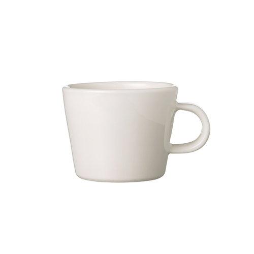 Arabia KoKo cup XS, white