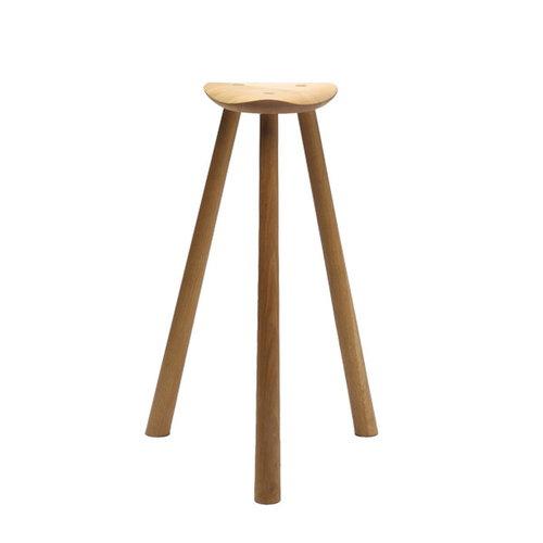Nikari Sgabello Cafe Classic, 64 cm, frassino