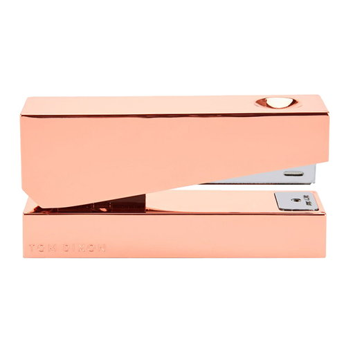 Tom Dixon Cube stapler