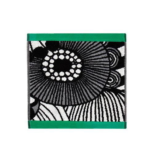 Marimekko Siirtolapuutarha mini towel