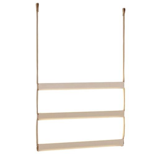 Woud Ladder 3 sein�valaisin